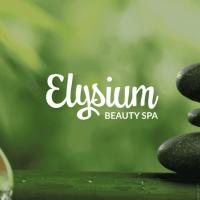 Elysium Beauty Spa