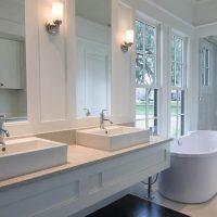 Johnstone Bathrooms
