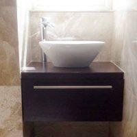 Linea Home Design
