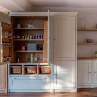 Shere Kitchens