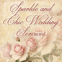 Sparkle and Chic Wedding and Event Services