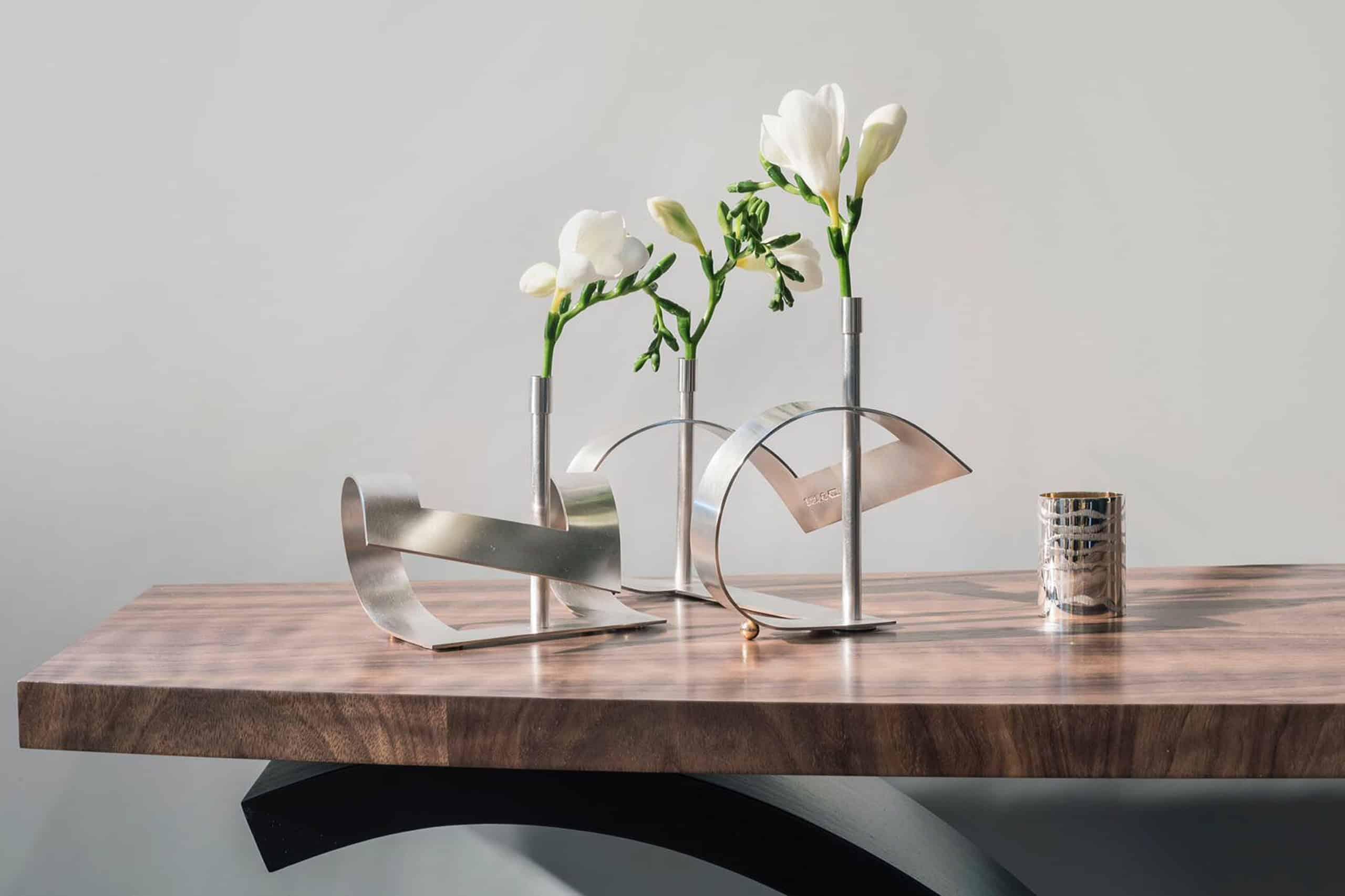 Fenella Watson designs