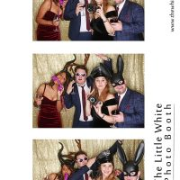 best photo booth hire in london