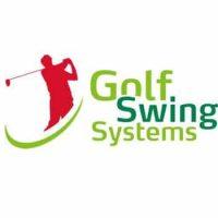 Golf Swing Systems Ltd