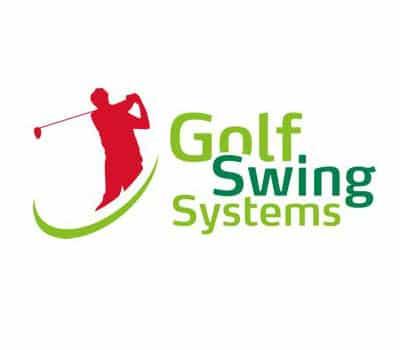 Golf Swing Systems Logo