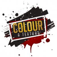 Colour & Texture Ltd - Polished Plastering London, Surrey, UK