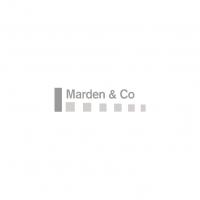Marden & Co Accountants Ltd