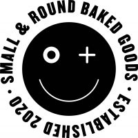 Small and Round Baked Goods