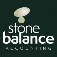 Stone Balance Accounting
