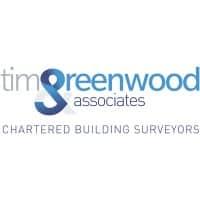 Tim Greenwood & Associates