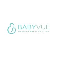 Babyvue