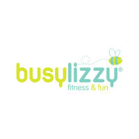 Busylizzy Runnymede