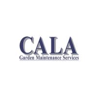Cala Garden Maintenance