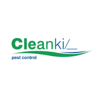 Cleankill Pest Control