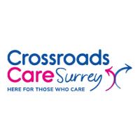 Crossroads Care Surrey