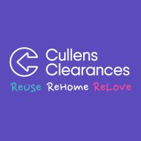 Cullens Clearances