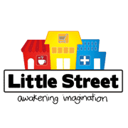 Little Street Role Play Centre