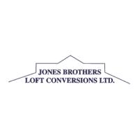 Jones Brothers