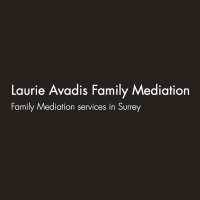 Laurie Avadis Family Mediation