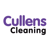Cullens Cleaning