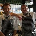 Williams & Bunkell Fishmonger