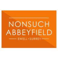 Nonsuch Abbeyfield