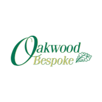 Oakwood Bespoke