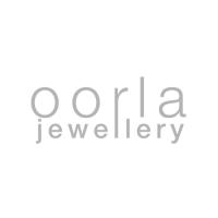 Oorla Jewellery