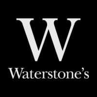 Waterstones Walton on Thames