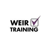 Weir Training Ltd