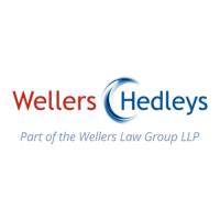 Wellers Hedleys Solicitors